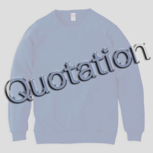 (Q)薄柔長袖T-shirt:諮詢與報價