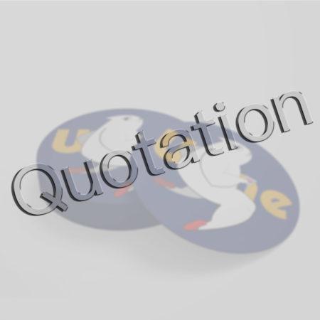 (Q)陶瓷吸水杯墊:諮詢與報價